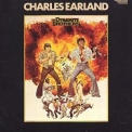 Charles Earland - The Dynamite Brothers '1974