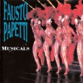 Fausto Papetti - Musicals '1994