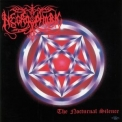 Necrophobic - The Nocturnal Silence '1993