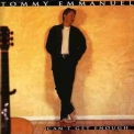 Tommy Emmanuel - Can't Get Enough '1996