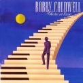 Bobby Caldwell - Where Is Love '1993