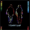 1 Giant Leap - 1 Giant Leap '2002