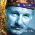 Joe Zawinul - Stories Of The Danube '1996