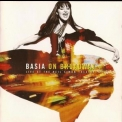 Basia - On Broadway '1995