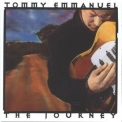 Tommy Emmanuel - The Journey '1993