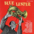 Lester Young - Blue Lester '2005
