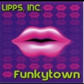 Lipps, Inc. - Funkytown '2003