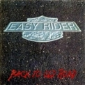 Easy Rider - Back To Old Road '1993