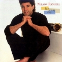 Nelson Rangell - Far Away Day '2000