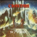 Chastain - The 7th Of Never '1987
