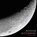 Wavestar - Moonwind Definitive Edition '2010