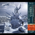 Helloween - My God-Given Right '2015