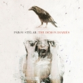 Parov Stelar - The Demon Diaries (Deluxe) [CD1] '2015