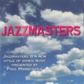 Paul Hardcastle - Jazzmasters '1993