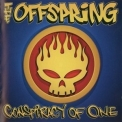 Offspring, The - Conspiracy Of One '2000