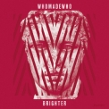 Whomadewho - Brighter '2012