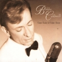 Bobby Caldwell - Come Rain Or Come Shine '1999