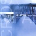 Crossfade - White On Blue '2004