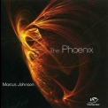 Marcus Johnson - The Phoenix '2007