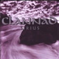 Clannad - Sirius (re-release) '2003