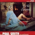 Paul Smith - By the Fireside '1952