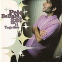 Pete Belasco - Get It Together '1997