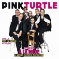 Pink Turtle - Two Albums & Back Again '2010