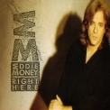 Eddie Money - Right Here '1991