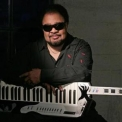 George Duke - The Essential George Duke '2004