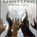 Ramsey Lewis - With One Voice '2006