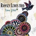 Ramsey Lewis Trio, The - Time Flies '2004