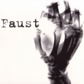 Faust - The Wumme Years 1970-73. Faust (CD1) '2000