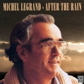 Michel Legrand - After The Rain '1982