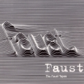 Faust - The Wumme Years 1970-73. The Faust Tapes (CD3) '2000