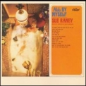 Sue Raney - All By Myself '1963
