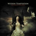 Within Temptation - The Heart of Everything (US Retail) '2007