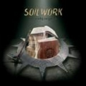 Soilwork - The Early Chapters '2004