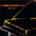 David Benoit - The Best '1995