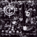 Carpathian Forest - Morbid Fascination Of Death '2001