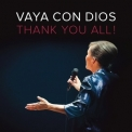 Vaya Con Dios - Thank You All! '2014
