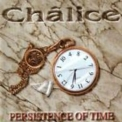 Chalice - Persistence Of Time '1998
