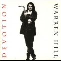 Warren Hill - Devotion '1993