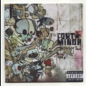 Fort Minor - The Rising Tied (Limited Edition) '2005