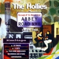 Hollies, The - At Abbey Road 1963-1966 '1997