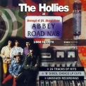 Hollies, The - At Abbey Road 1966-1970 '1998