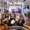 Hollies, The - At Abbey Road 1973-1989 '1998