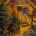 Trans-Siberian Orchestra - Christmas Attic '1998