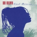 Bob Baldwin - Cool Breeze '1997