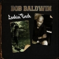Bob Baldwin - Lookin' Back '2009