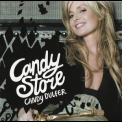 Candy Dulfer - Candy Store '2007